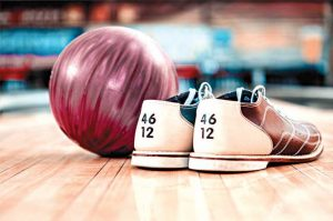 24-lane-bowling-alley